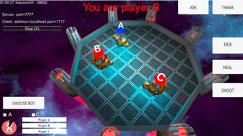 gameStill
