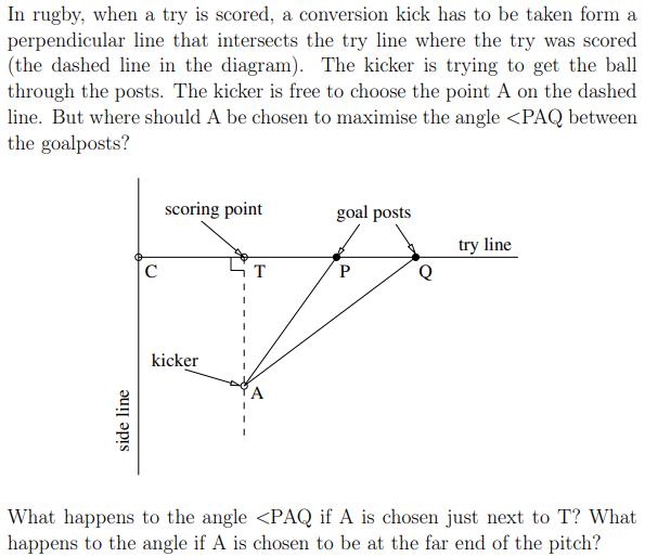 eng_maths_exercises